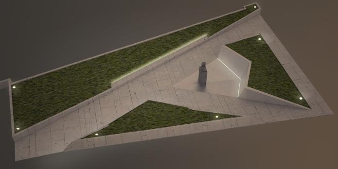 2m-memorial