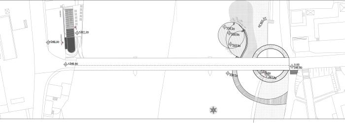 D:gorazde1 Model (1)