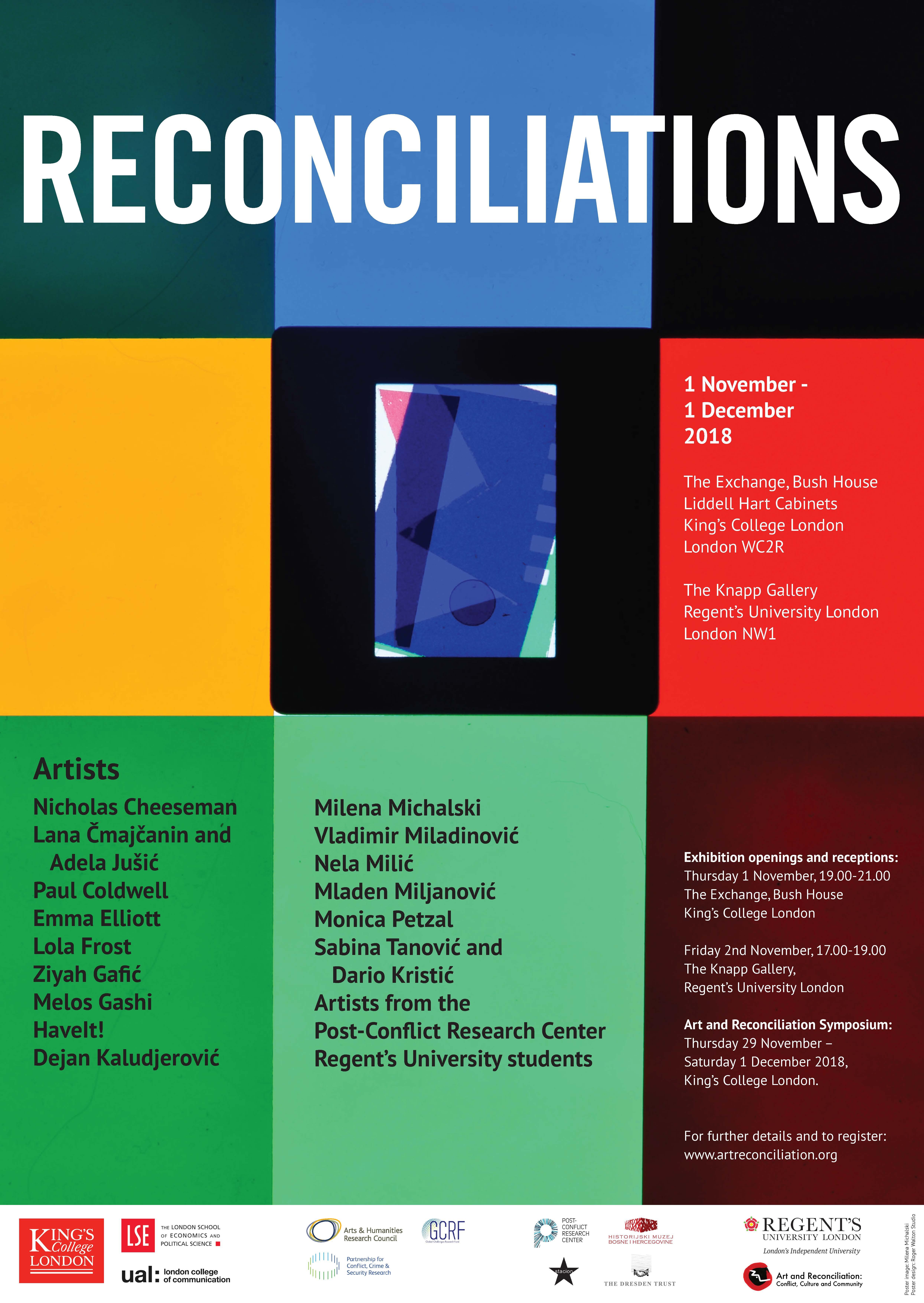 Art & Reconciliation_poster6.3 FINAL.jpg
