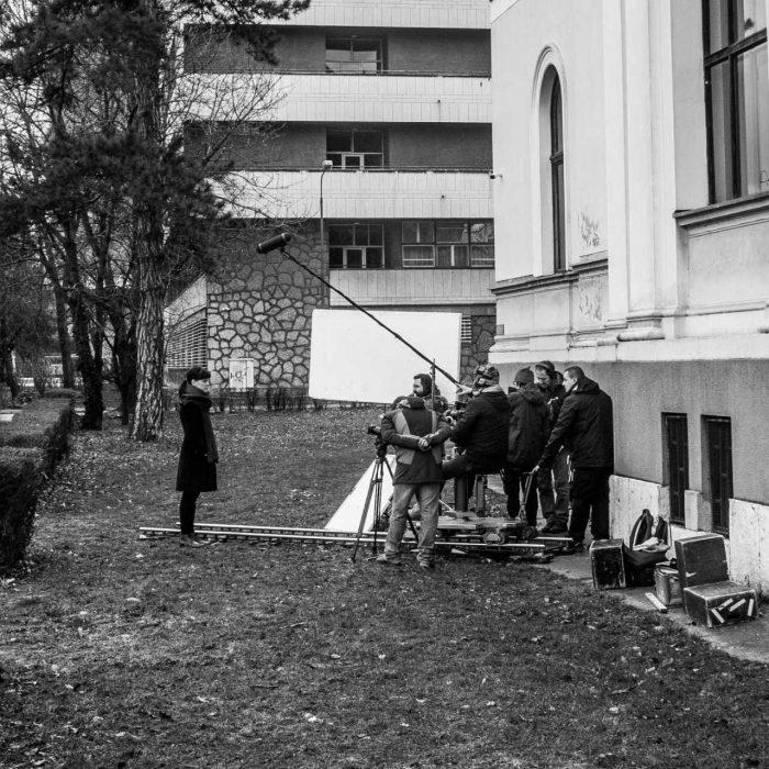 FILMADZILUK